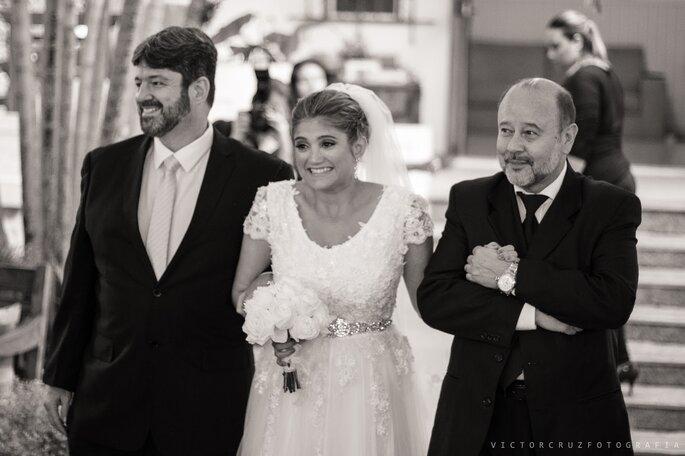 casamento no sítio diy
