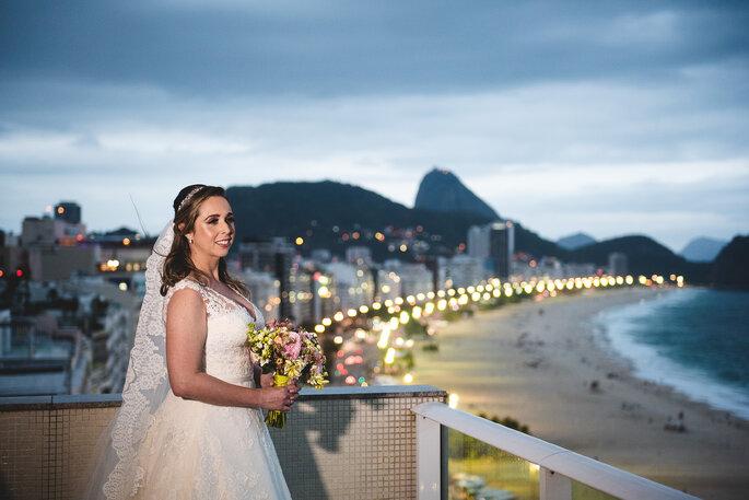 Foto: Peônia Fotografia e Cinema