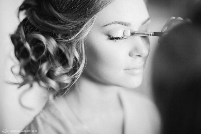 утро невесты дома свадебный фотограф александра бухарева красота в каждом morning bride krasotavkazdom-048