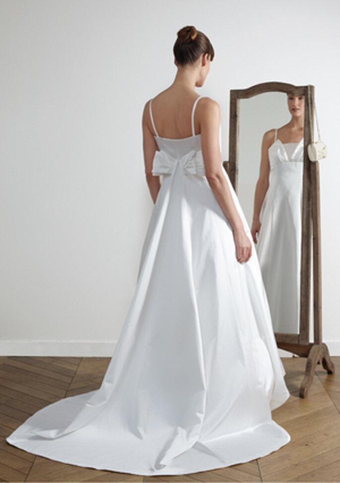 robes de mari e 1 2 3 chic simple et pas cher. Black Bedroom Furniture Sets. Home Design Ideas