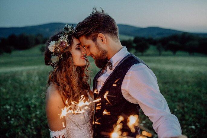 Cetelem - prestamo boda