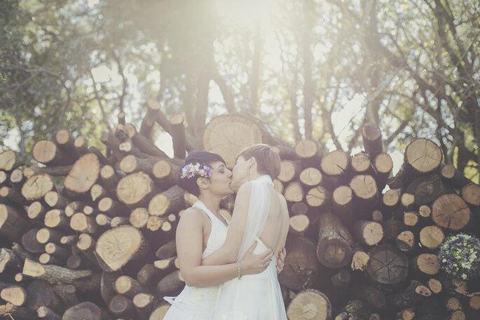 Carla Aymat Photography