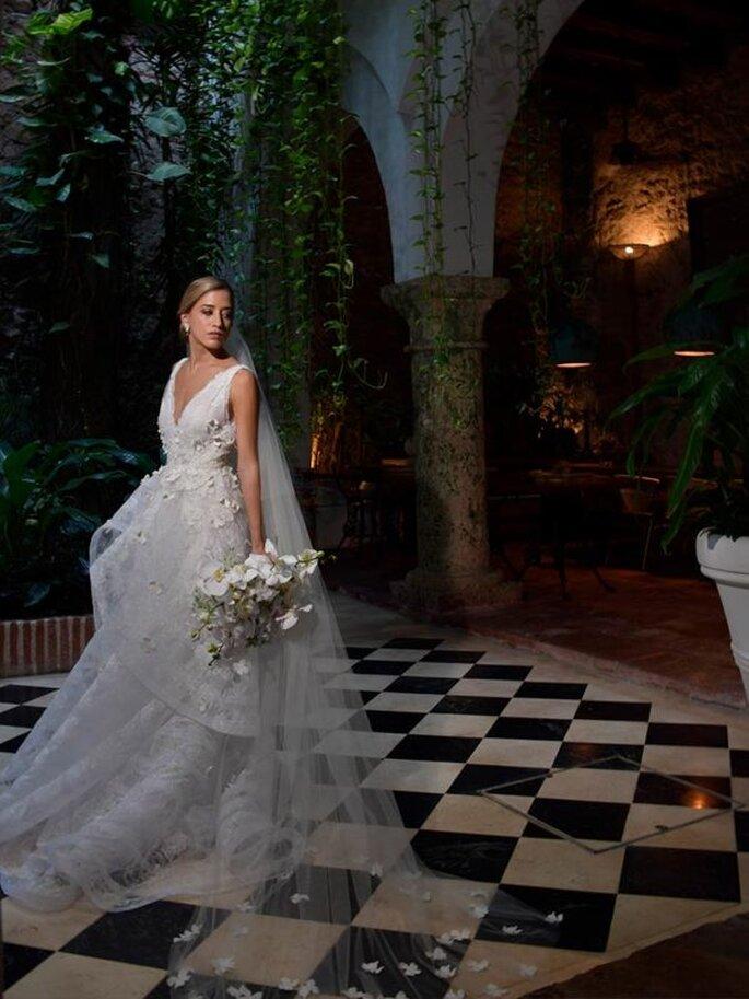 Hotel Amarla Cartagena Hotel para bodas Cartagena