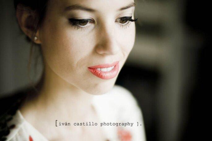 Ivan Castillo Fotografía