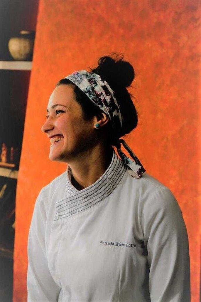 Zuni Gastronomia. Foto Patricia Catran