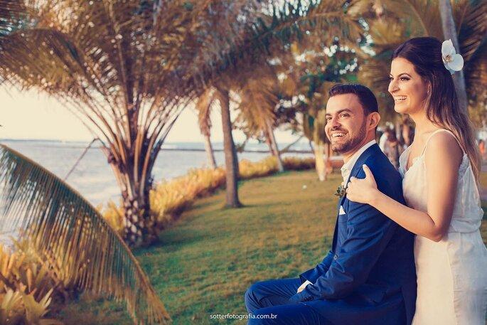 casamento arraial dajuda