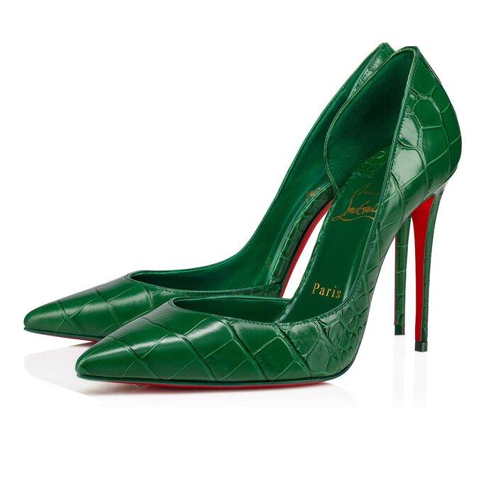 Zapatos de fiesta para invitadas