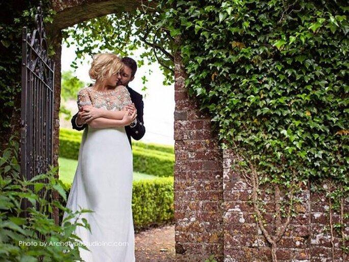 Kelly Clarkson canceló su gran boda - Foto Kelly Clarkson Twitter