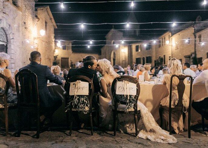 casamento vila