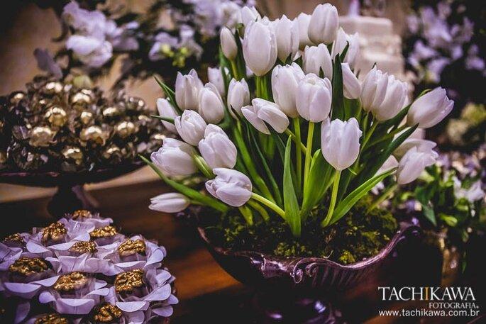 Feitiço das Flores. Foto: Tachikawa