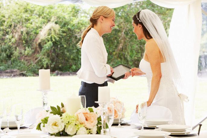 The best wedding professionals of 2020 worldwide