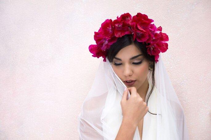 Pilar López Makeup & Hair