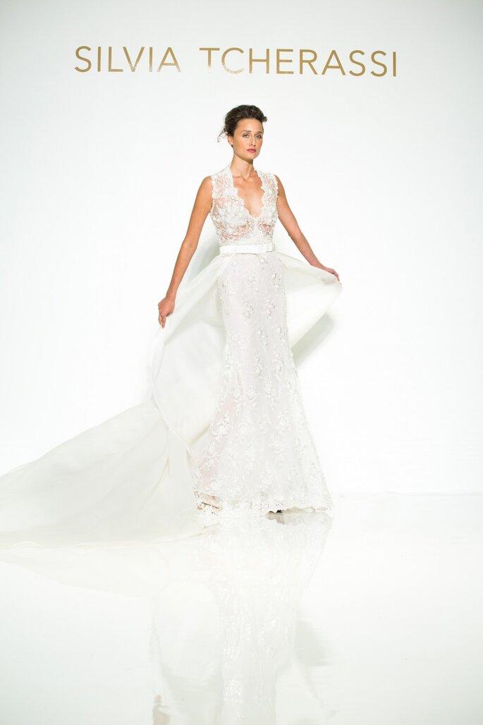 Venta de vestidos de novia barranquilla
