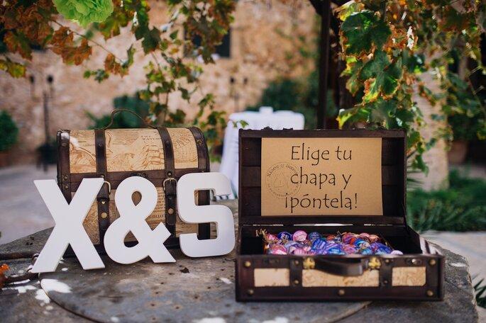 Foto: Pere y Marga fotografía.
