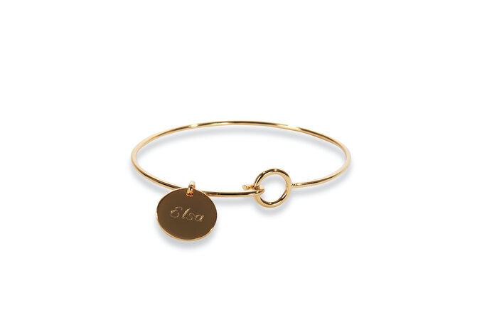 Bracelet bijou fantaisie pour femmes