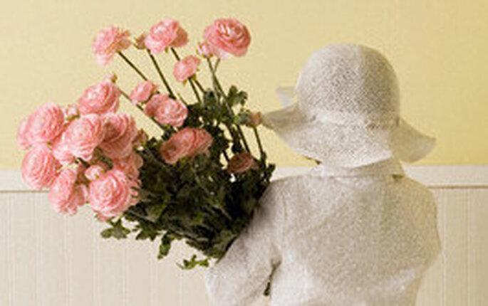 invit e quelle robe porter un mariage au printemps