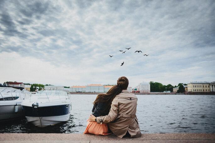 Фотограф Артем Полещук