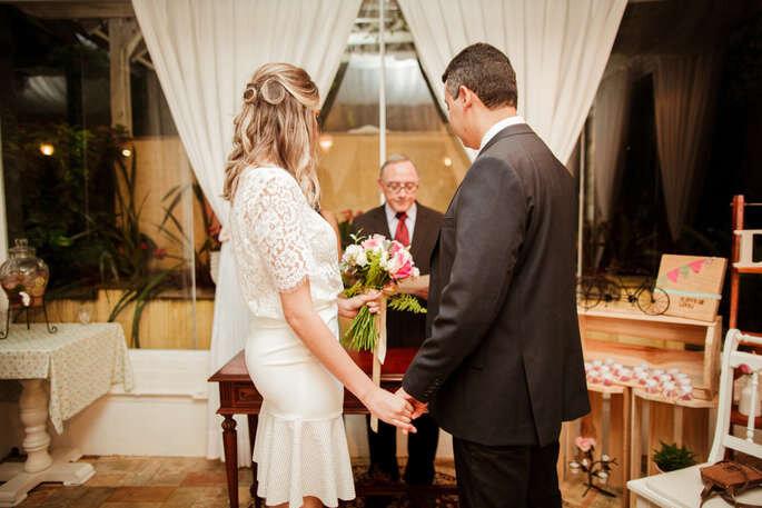 Resultado de imagem para casamento civil