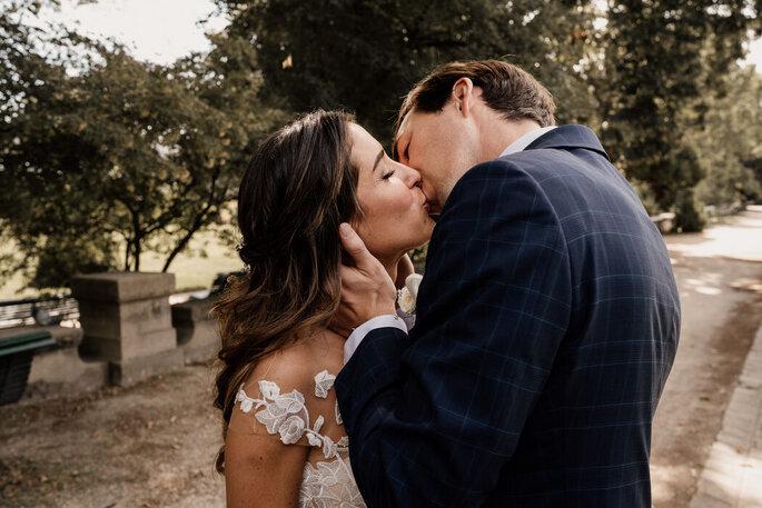 Texte felicitation mariage