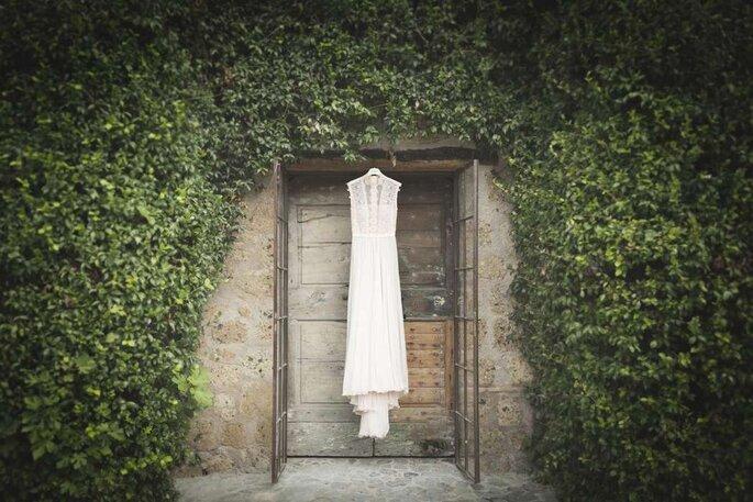Slow Picture Studio - Orvieto