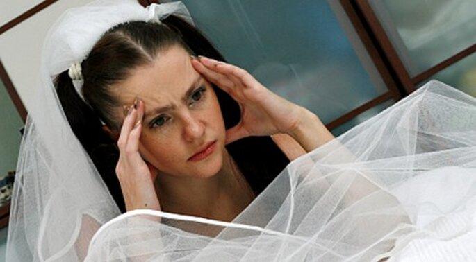 Pro e Contro nell'affidarsi a un wedding planner