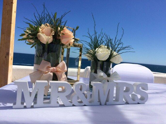 Casamento por ProEvento