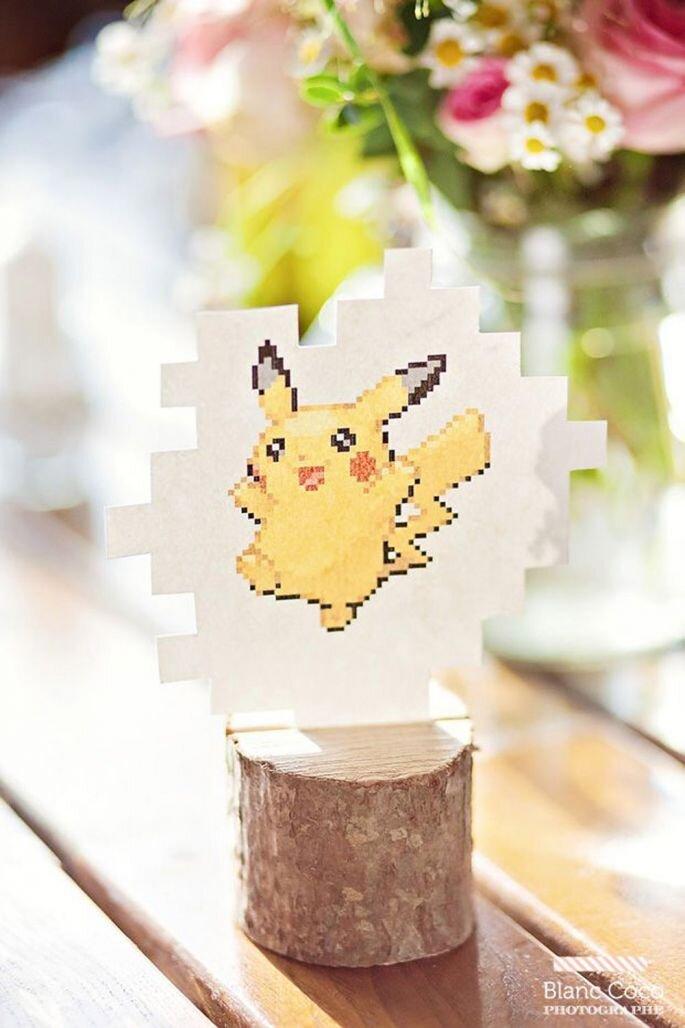 PokemonGo_16