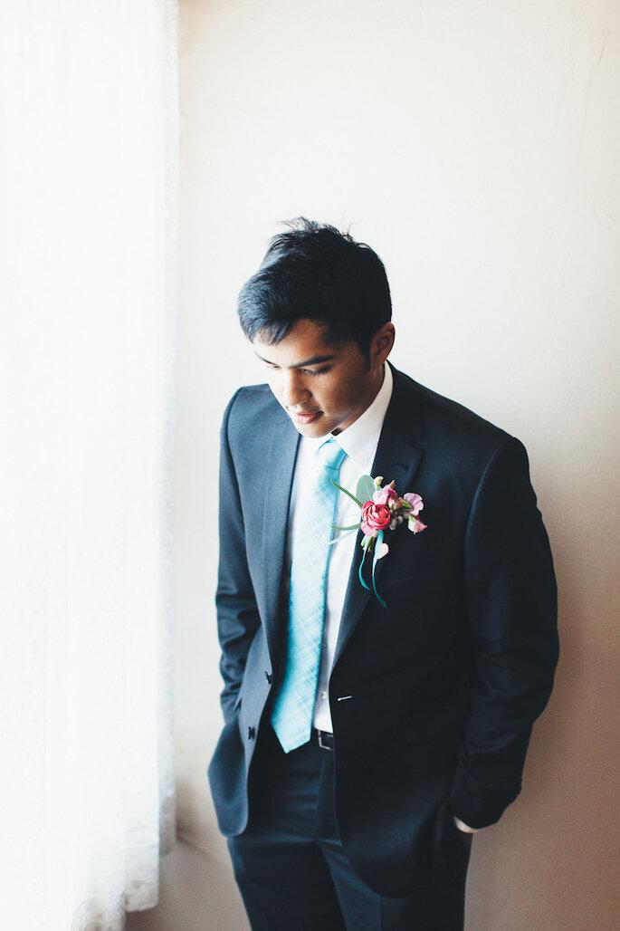 Comment savoir que mon homme n'est pas prêt à se marier - Steve Cowell