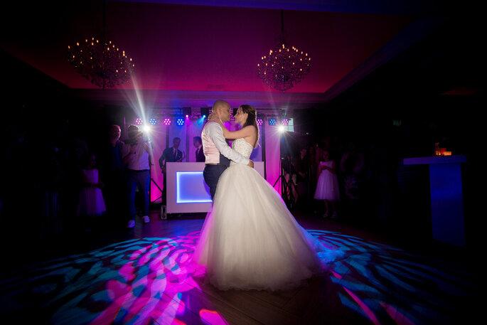 Foto: Huwelijkdj.com