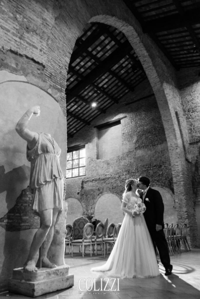 Studio Fotografico Colizzi