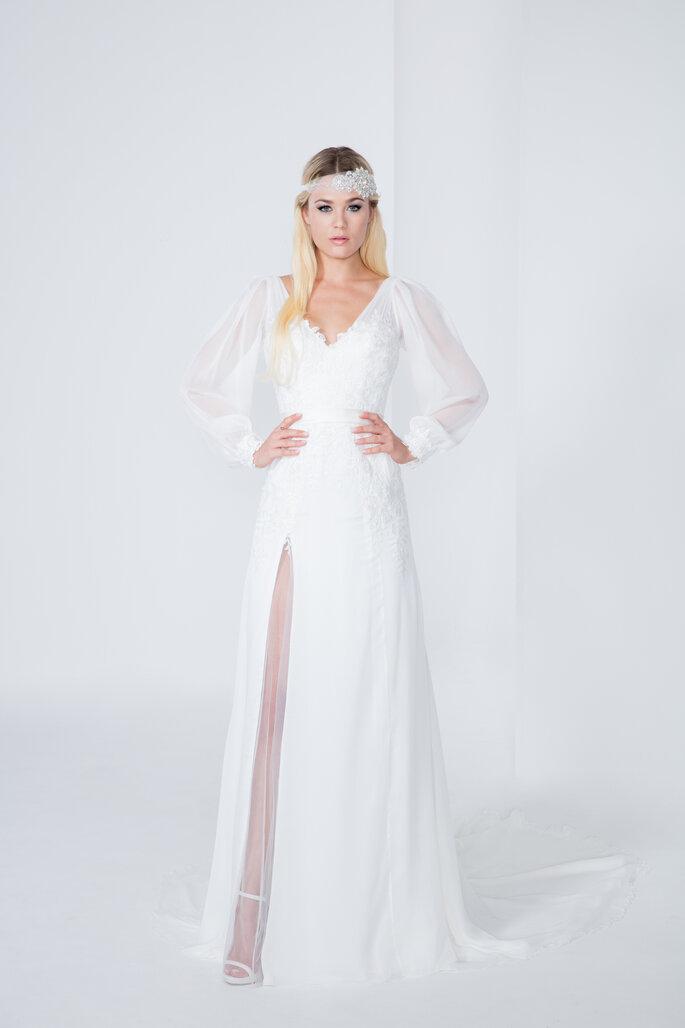 Balea, Mery's Couture.