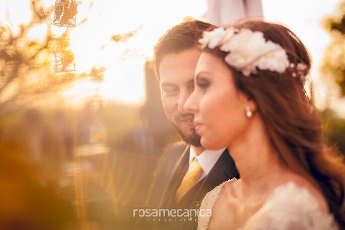 Fernanda_Lucas_Rosamecanica-39