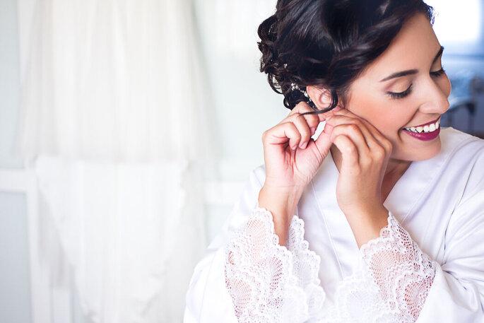 W / Alma Weddings fotógrafa bodas Zaragoza