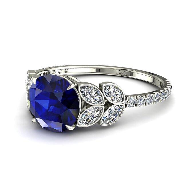 Diamants et Carats, bijouterie, joaillier à Paris