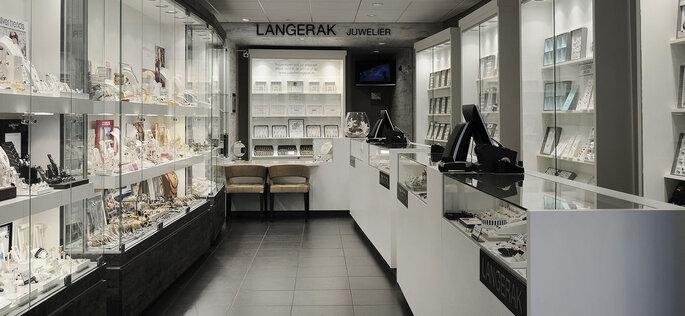 Foto: Juwelier Langerak