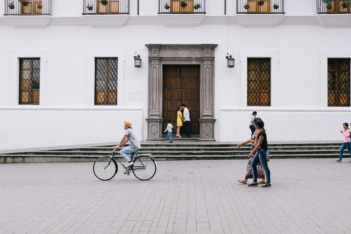 Pablo Salgado Photography