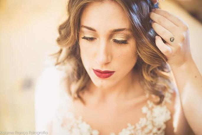 Assessoria de casamento cuida de tudo para que os noivos não pensem em problemas