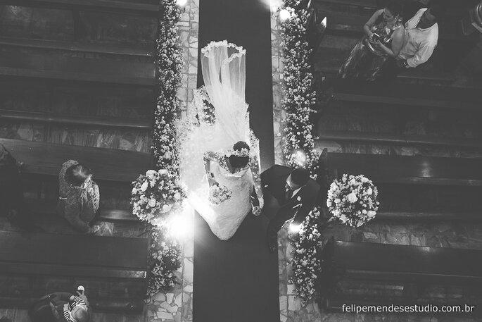 casamento-luana-e-rudney-no-rio-de-janeiro-959