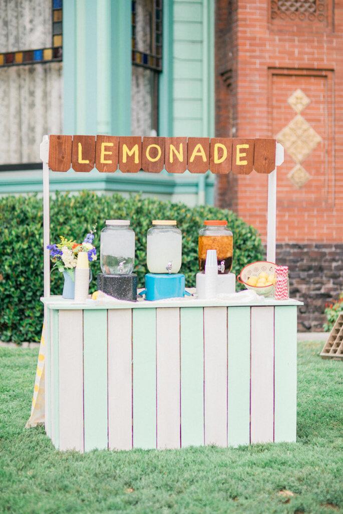 mobiliario para bodas 2016- Honey Honey Photography
