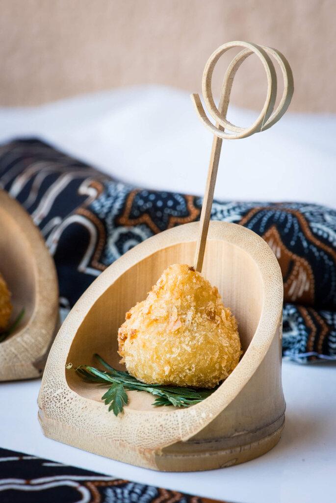 Marias e Amélias Eventos Gastronômicos - Foto: Renato Moreth