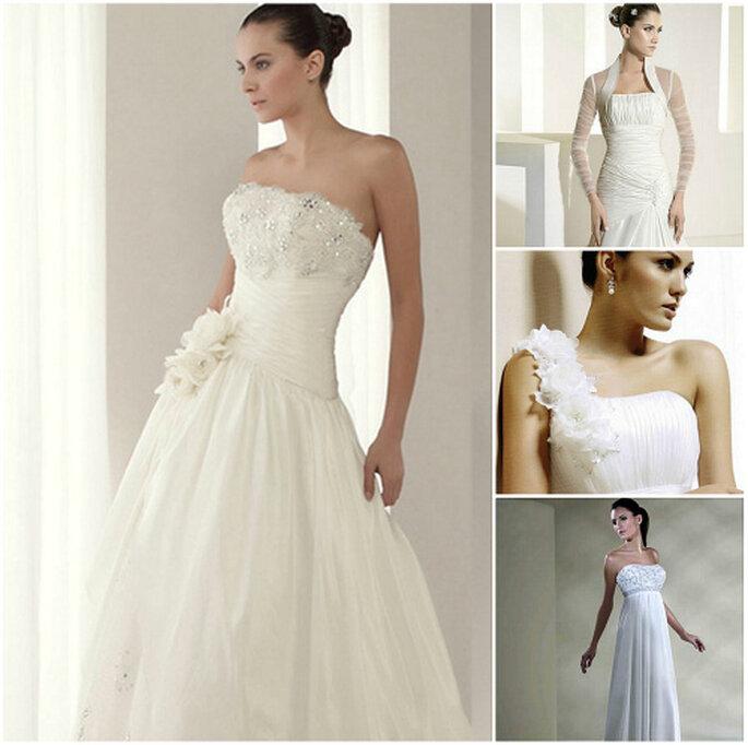 louer sa robe de mari e une id e pour un mariage low cost