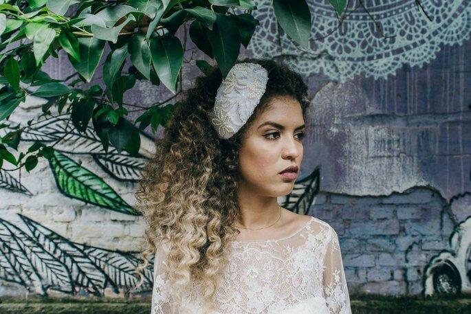 Ateliê Mariana Ribeiro
