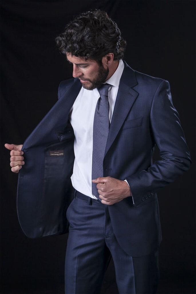 Foto: Suits For Dudes