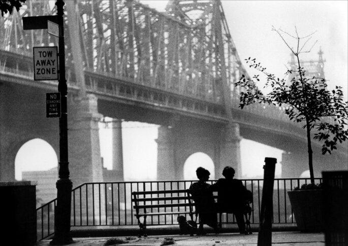 Foto: Manhattan