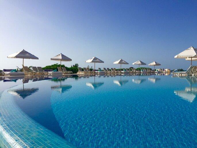 Foto: Live Aqua Cancun