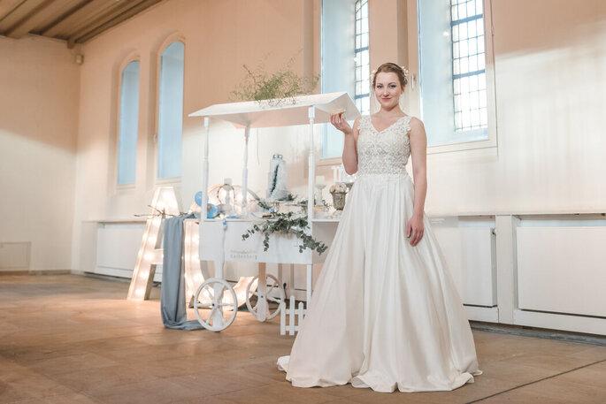 Braut Atelier Radevormwald