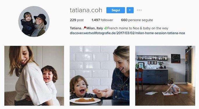 Instagram.com/tatiana.coh