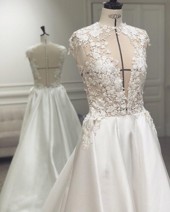 SIÖDAM Couture