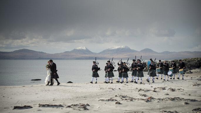 Scotland - Photo: Crear Photography