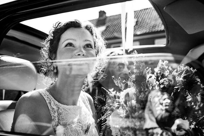 Foto: Nynke Arends Fotografie